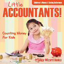 Little Accountants    Counting Money for Kids PDF