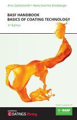 BASF Handbook Basics of Coating Technology