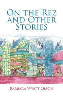 On the Rez and Other Stories PDF