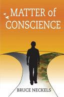 Matter of Conscience