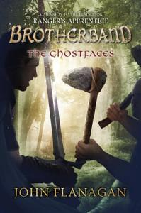 The Ghostfaces Book