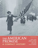 The American Promise Book
