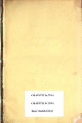 Recueil général des anciennes lois françaises depuis l'an 420 jusqu'à la révolution de 1789: contenant la notice des principaux monumens des Mérovingiens, des Carlovingiens et des Capétiens ... : avec notes de concordance, table chronologique et table générale analytique et alphabétique des matières. 1er septembre 1715 - 1er janvier 1737, Volume21