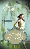 Wynn in the Willows PDF