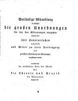 Johann Weskett Kaufmanns und Assecuradeurs in London  Theorie und Praxis der Assecuranzen PDF