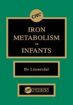 Iron Metabolism in Infants