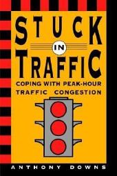 Stuck in Traffic: Coping with Peak-Hour Traffic Congestion