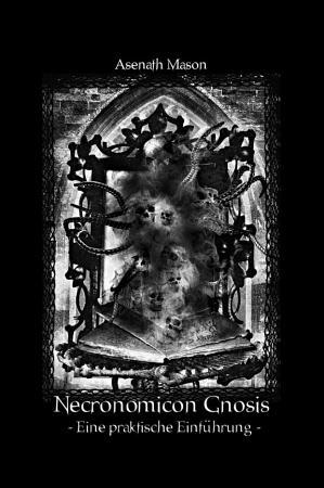 Necronomicon Gnosis PDF