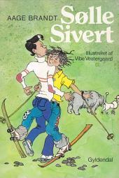 Sølle Sivert