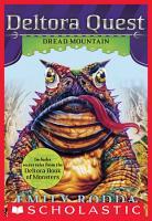 Deltora Quest  5  Dread Mountain PDF