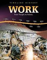 Work PDF