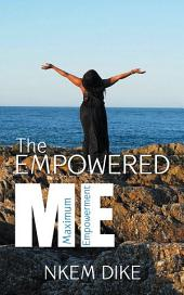 The Empowered Me