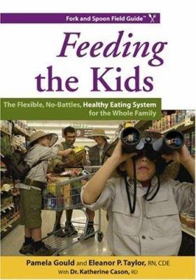 Feeding the Kids