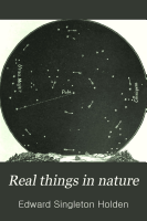 Real Things in Nature PDF