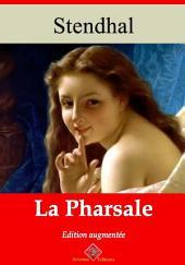 La Pharsale: Nouvelle édition augmentée