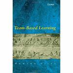 Team-based Learning