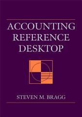 Accounting Reference Desktop