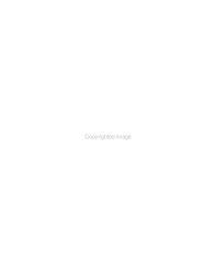 International Educator Book PDF