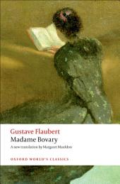 Madame Bovary: Provincial Manners