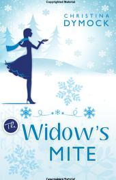 The Widow's Mite