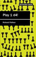 Play 1 d4 PDF