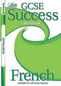 Gcse Success Workbook French