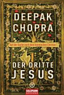 Der dritte Jesus PDF