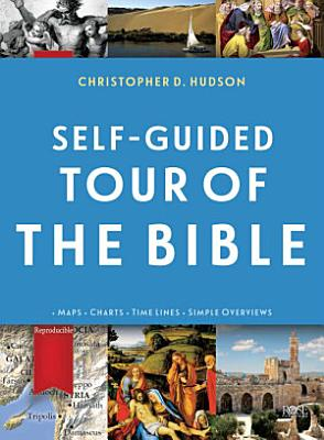Self Guided Tour of the Bible