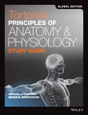 Tortora s Principles of Anatomy and Physiology  Global Edition PDF