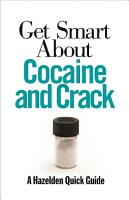 Get Smart About Cocaine and Crack PDF