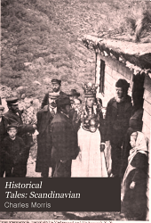 Historical Tales: Scandinavian