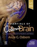 Essentials of Osborn s Brain