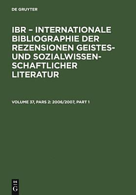 2006 2007 PDF