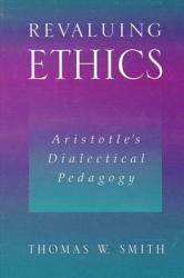 Revaluing Ethics Book PDF