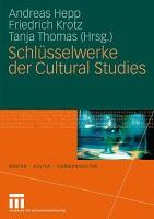 Schl  sselwerke der Cultural Studies PDF