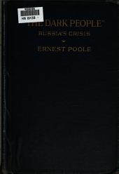 """The Dark People"": Russia's Crisis"