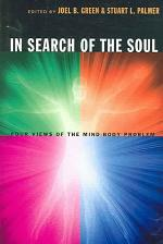 In Search of the Soul