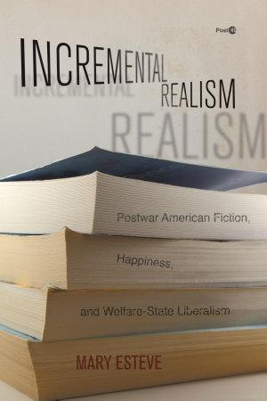 Incremental Realism PDF