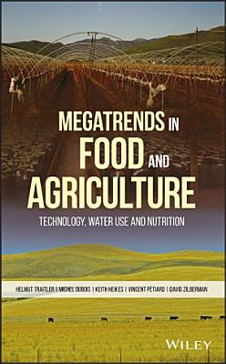 Megatrends in Food and Agriculture PDF