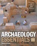 Archaeology Essentials PDF