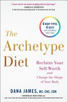 The Archetype Diet PDF