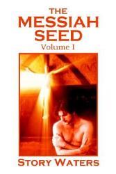 The Messiah Seed Book PDF