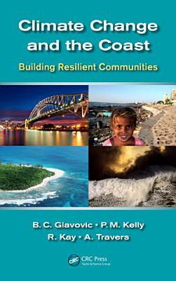 Climate Change and the Coast PDF