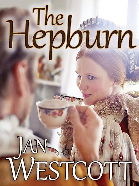 Download The Hepburn Book