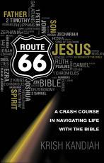 Route 66 PDF