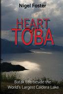 Heart of Toba PDF
