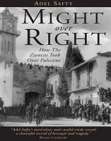 Might Over Right PDF