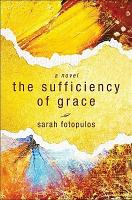 The Sufficiency of Grace PDF