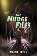 The Nudge Files
