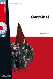 Germinal (B1)